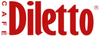 diletto-cafe-logo